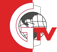 Global TV News